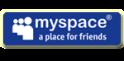 Paul Malmont Myspace